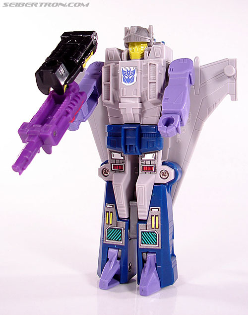 Transformers G1 1988 Needlenose (Image #51 of 55)