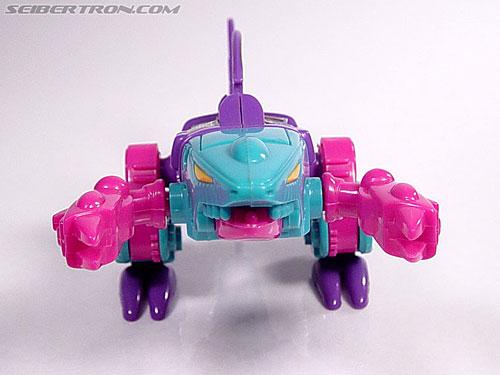 Transformers G1 1988 Overbite (Jawbreaker) (Image #2 of 47)