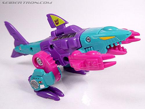 Transformers G1 1988 Overbite (Jawbreaker) (Image #4 of 47)