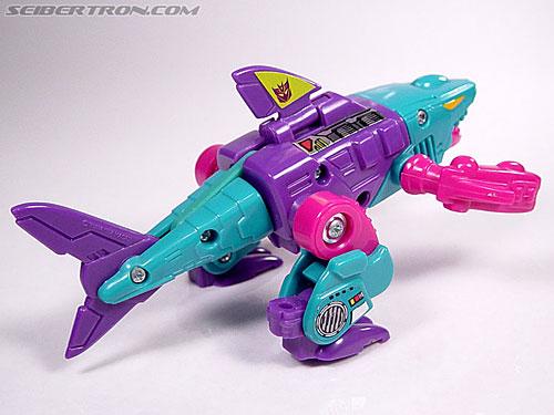 Transformers G1 1988 Overbite (Jawbreaker) (Image #6 of 47)