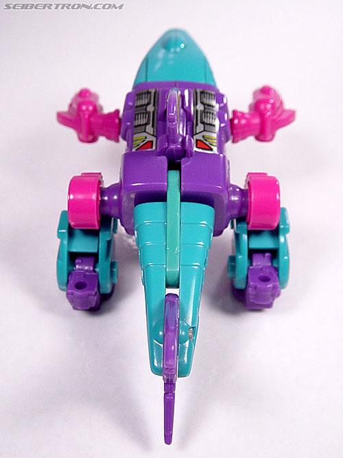 Transformers G1 1988 Overbite (Jawbreaker) (Image #7 of 47)