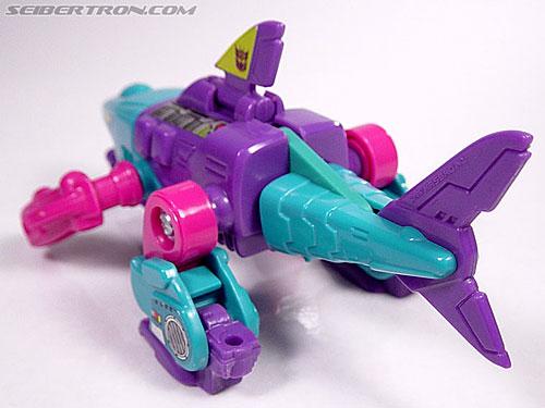 Transformers G1 1988 Overbite (Jawbreaker) (Image #8 of 47)