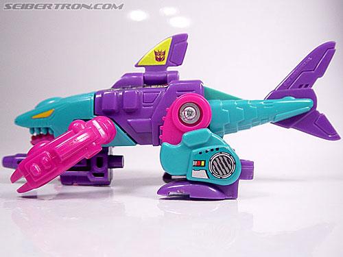Transformers G1 1988 Overbite (Jawbreaker) (Image #9 of 47)