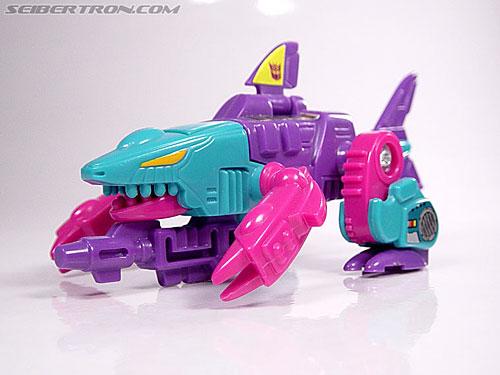 Transformers G1 1988 Overbite (Jawbreaker) (Image #10 of 47)