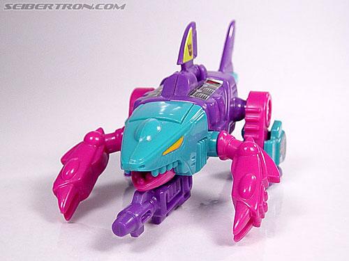 Transformers G1 1988 Overbite (Jawbreaker) (Image #11 of 47)