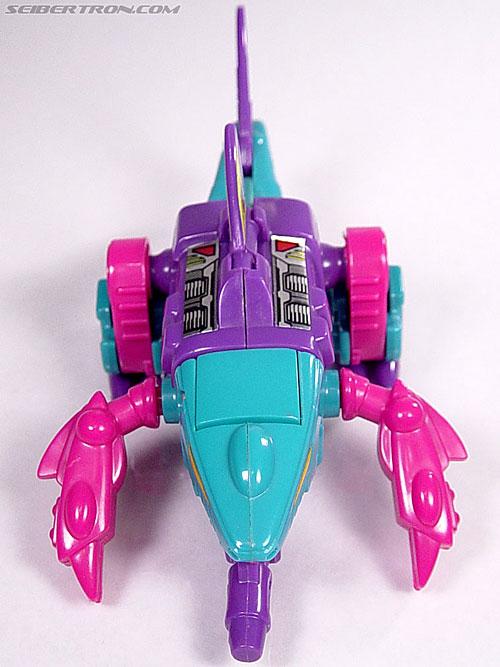 Transformers G1 1988 Overbite (Jawbreaker) (Image #13 of 47)