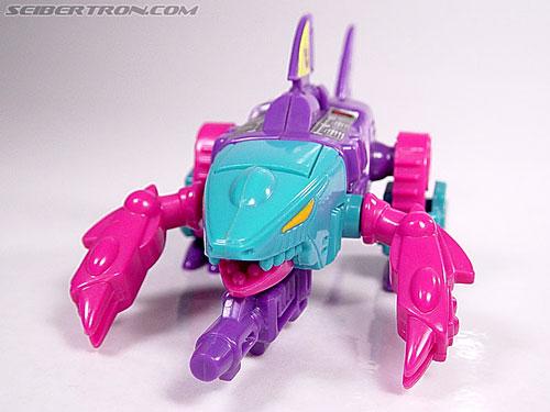 Transformers G1 1988 Overbite (Jawbreaker) (Image #14 of 47)