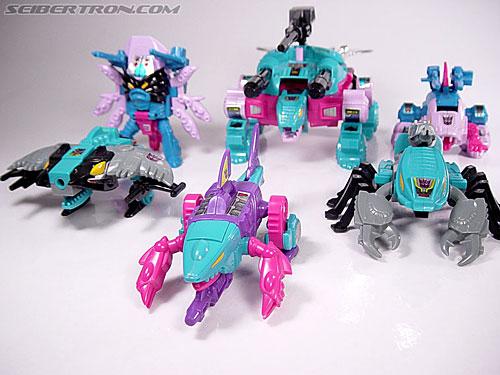 Transformers G1 1988 Overbite (Jawbreaker) (Image #16 of 47)