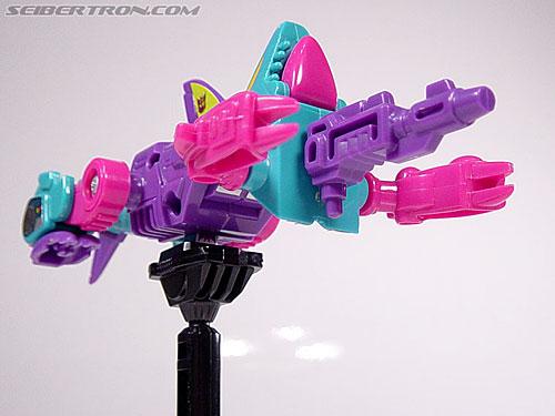 Transformers G1 1988 Overbite (Jawbreaker) (Image #19 of 47)