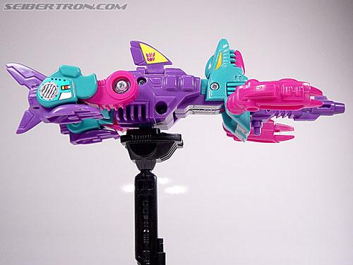Transformers G1 1988 Overbite (Jawbreaker) (Image #20 of 47)
