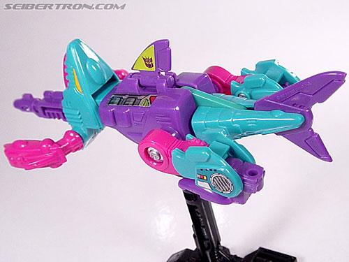 Transformers G1 1988 Overbite (Jawbreaker) (Image #23 of 47)