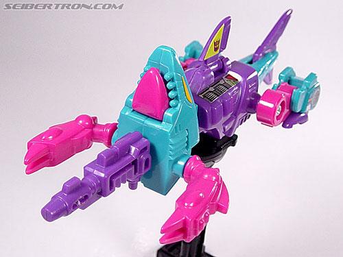 Transformers G1 1988 Overbite (Jawbreaker) (Image #25 of 47)