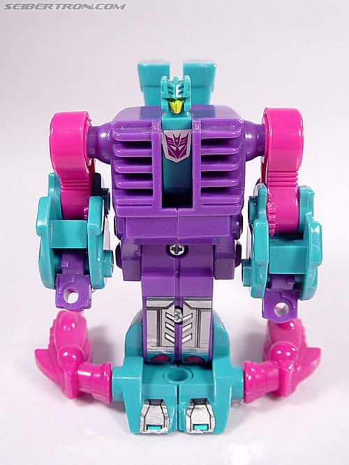 Transformers G1 1988 Overbite (Jawbreaker) (Image #27 of 47)