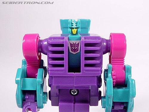 Transformers G1 1988 Overbite (Jawbreaker) (Image #28 of 47)