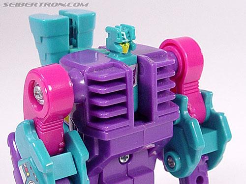 Transformers G1 1988 Overbite (Jawbreaker) (Image #31 of 47)