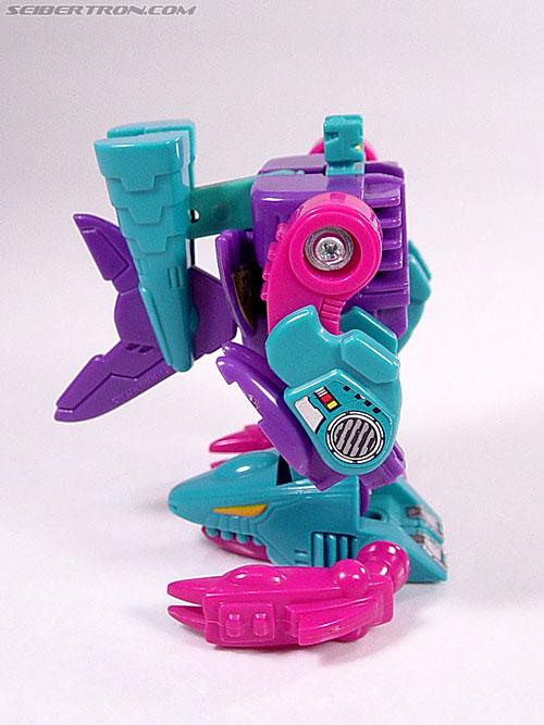Transformers G1 1988 Overbite (Jawbreaker) (Image #32 of 47)