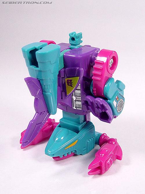 Transformers G1 1988 Overbite (Jawbreaker) (Image #33 of 47)