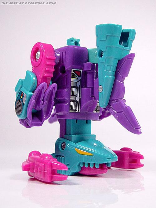 Transformers G1 1988 Overbite (Jawbreaker) (Image #35 of 47)