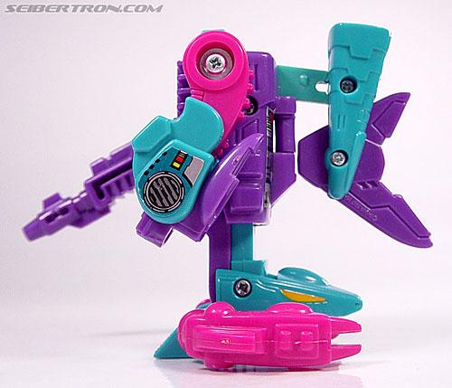 Transformers G1 1988 Overbite (Jawbreaker) (Image #36 of 47)