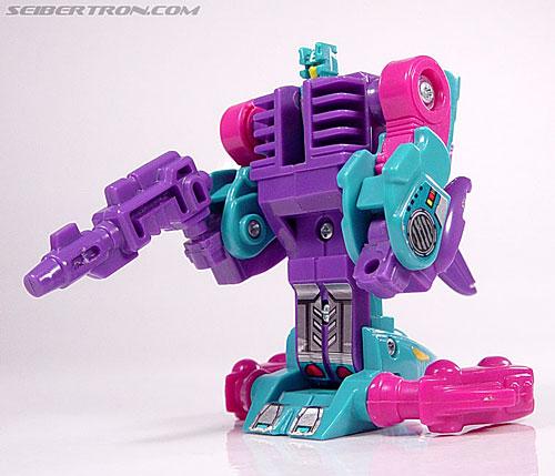 Transformers G1 1988 Overbite (Jawbreaker) (Image #37 of 47)