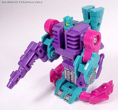 Transformers G1 1988 Overbite (Jawbreaker) (Image #38 of 47)