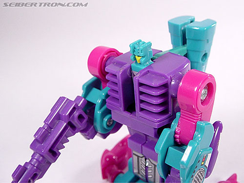 Transformers G1 1988 Overbite (Jawbreaker) (Image #39 of 47)