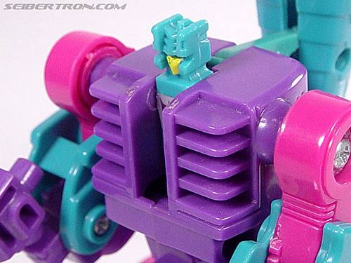 Transformers G1 1988 Overbite (Jawbreaker) (Image #40 of 47)