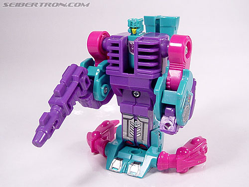 Transformers G1 1988 Overbite (Jawbreaker) (Image #41 of 47)