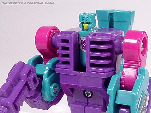 Transformers G1 1988 Overbite (Jawbreaker) (Image #42 of 47)