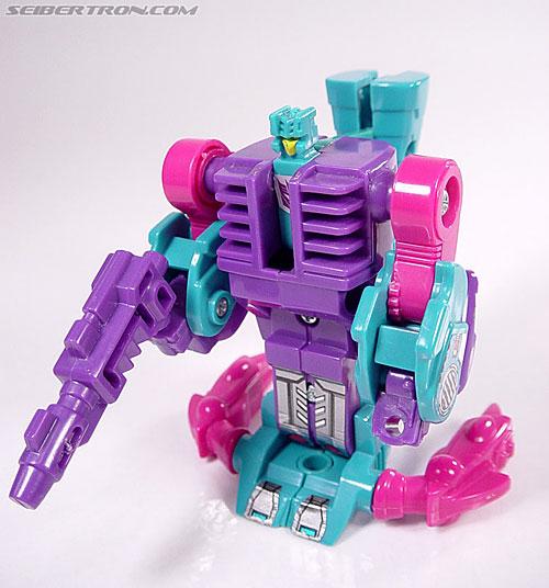 Transformers G1 1988 Overbite (Jawbreaker) (Image #43 of 47)