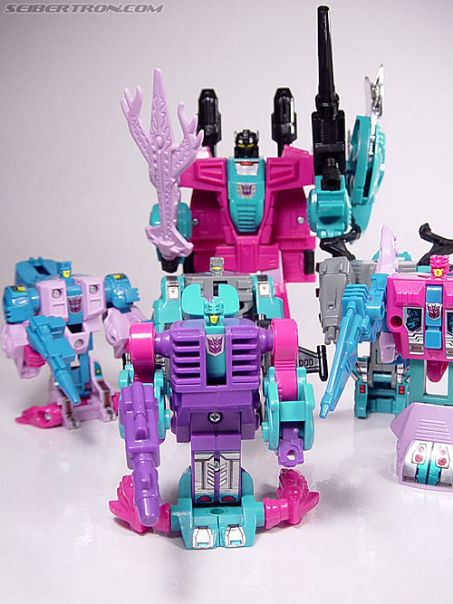 Transformers G1 1988 Overbite (Jawbreaker) (Image #44 of 47)