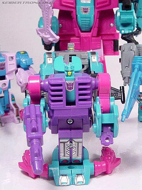 Transformers G1 1988 Overbite (Jawbreaker) (Image #45 of 47)