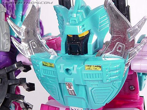 Transformers G1 1988 Piranacon (King Poseidon) (Image #23 of 57)