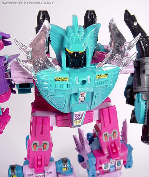 Transformers G1 1988 Piranacon (King Poseidon) (Image #41 of 57)