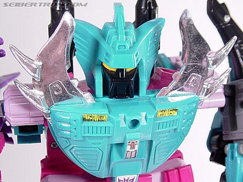 Transformers G1 1988 Piranacon (King Poseidon) (Image #42 of 57)