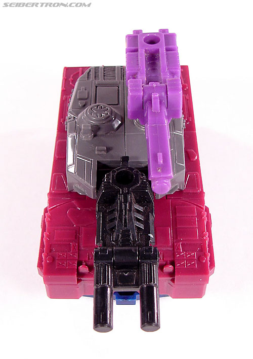 Transformers G1 1988 Quake (Image #11 of 72)