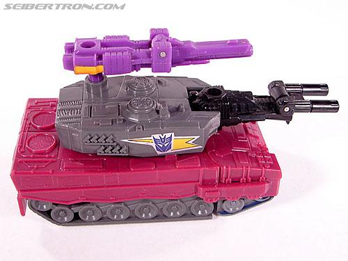 Transformers G1 1988 Quake (Image #13 of 72)
