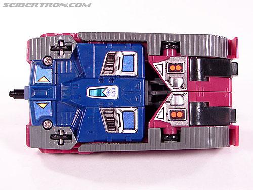 Transformers G1 1988 Quake (Image #20 of 72)