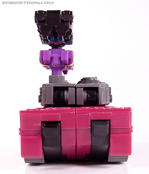 Transformers G1 1988 Quake (Image #27 of 72)