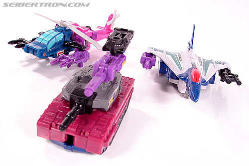 Transformers G1 1988 Quake (Image #33 of 72)