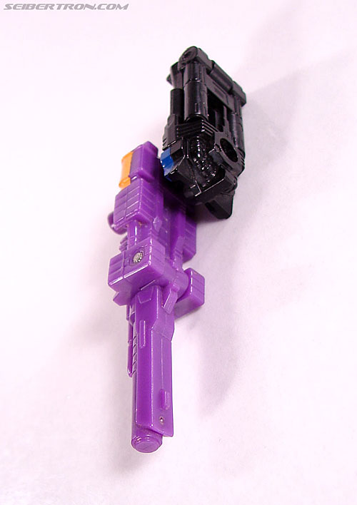 Transformers G1 1988 Quake (Image #35 of 72)