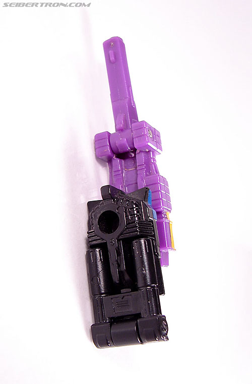 Transformers G1 1988 Quake (Image #39 of 72)
