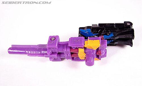 Transformers G1 1988 Quake (Image #41 of 72)