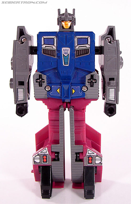 Transformers G1 1988 Quake (Image #47 of 72)