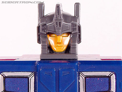 Transformers G1 1988 Quake (Image #49 of 72)