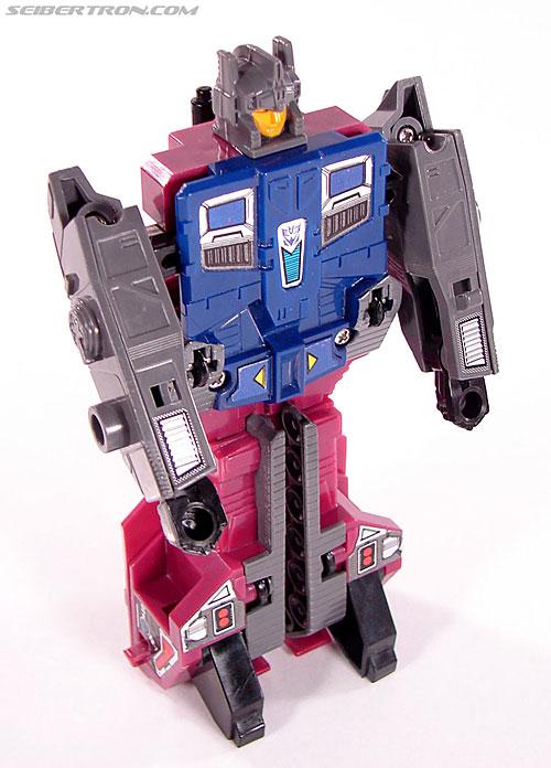 Transformers G1 1988 Quake (Image #50 of 72)