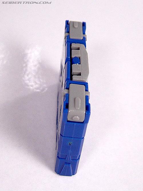 Transformers G1 1988 Raindance (Image #9 of 39)