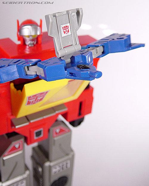 Transformers G1 1988 Raindance (Image #22 of 39)