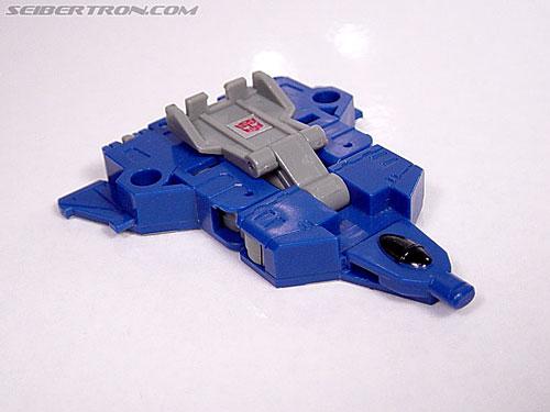 Transformers G1 1988 Raindance (Image #25 of 39)