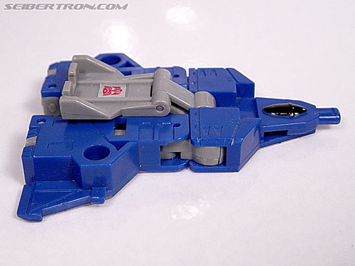 Transformers G1 1988 Raindance (Image #26 of 39)